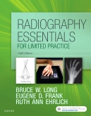 Test Bank for Radiography Essentials for Limited Practice 5e by Long