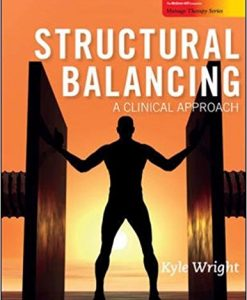 Test Bank for Structural Balancing 1e by Wright