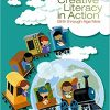 Solution manual for Creative Literacy in Action: Birth through Age Nine 1st Edition by Towell