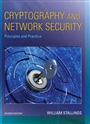 Solution manual Cryptography And Network Security Principles And Practice 7E Stallings