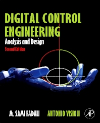 Solution manual Digital Control Engineering 2E Fadali