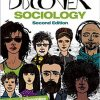 Test Bank (Downloadable Files) for Discover Sociology 2nd Edition Chambliss