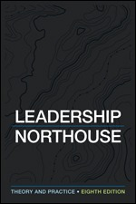 Test Bank for Leadership Theory and Practice 8th Edition Northouse