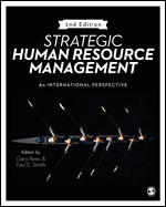 Solution Manual for Strategic Human Resource Management An international perspective 2nd Edition Rees