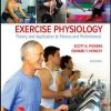 Test Bank for Exercise Physiology: Theory and Application to Fitness and Performance 10th Edition Powers