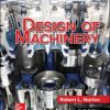 Solution Manual for Design of Machinery 6th Edition Norton