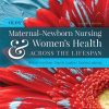 Test Bank for Olds' Maternal-Newborn Nursing & Women's Health Across the Lifespan 11th Edition Davidson