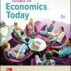 Solution Manual for Issues in Economics Today 8th Edition Guell
