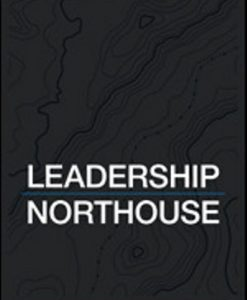 Solution Manual for Leadership Theory and Practice 8th Edition Northouse